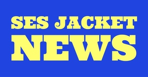 SES Jacket News Dec. 4-8