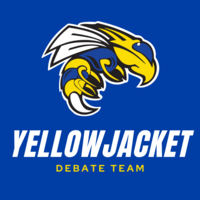 Regional 5 Debate Tournament Results