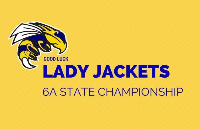 Large_good_luck_lady_jackets__1_