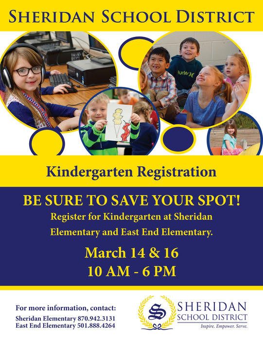 Kindergarten_Registration_17-18.jpg