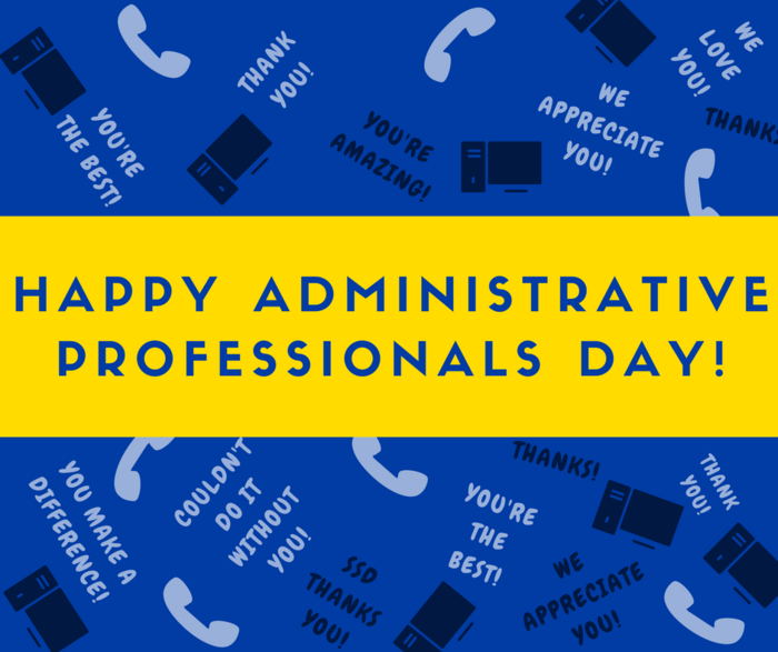 Large_happy_administrative_assistant_day