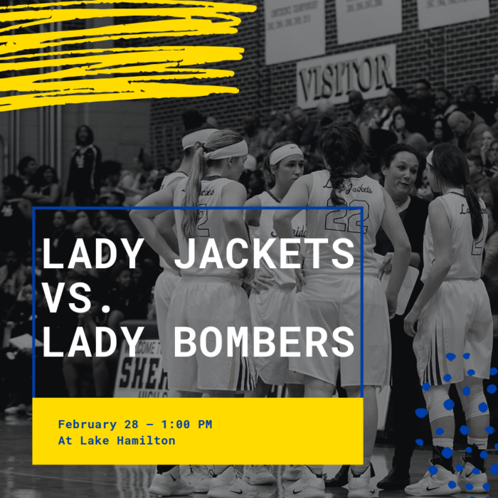 Picture of Lady Jackets