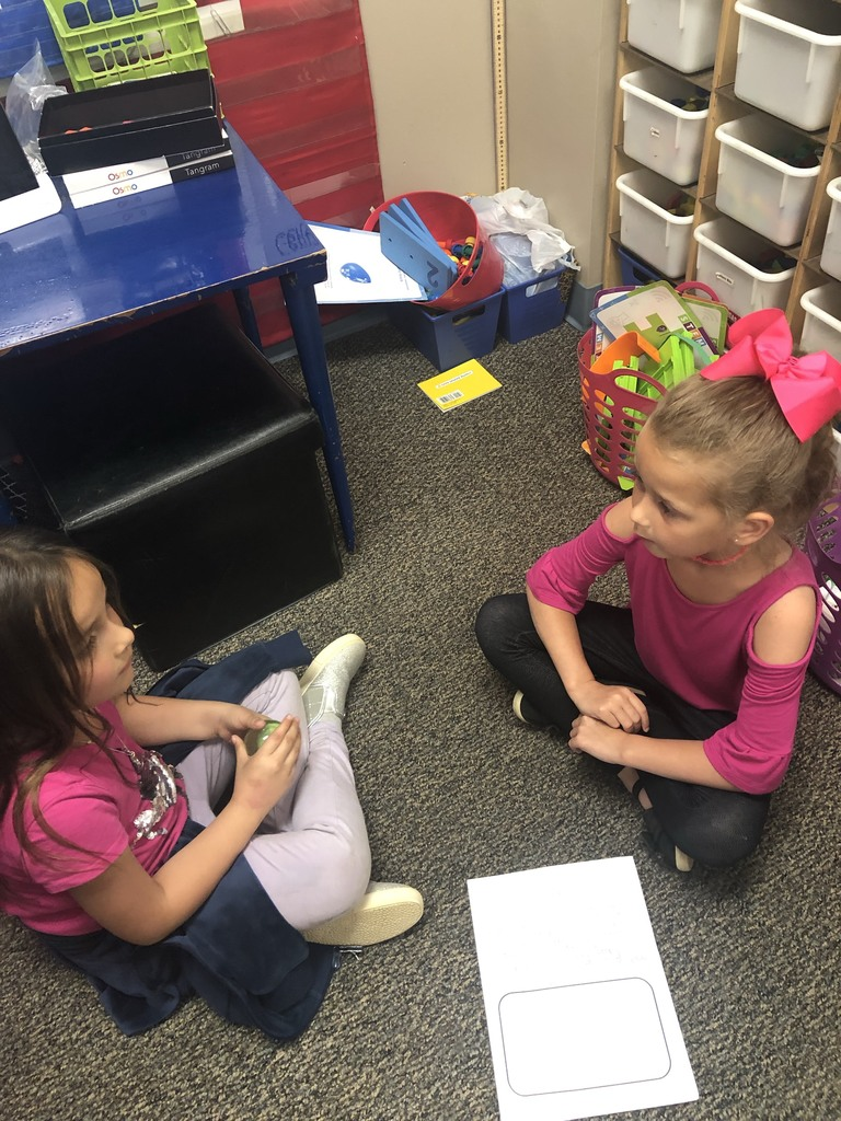 Sharing letters