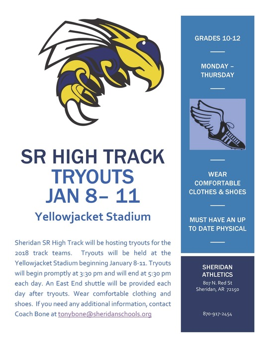 Large_sr_high_track