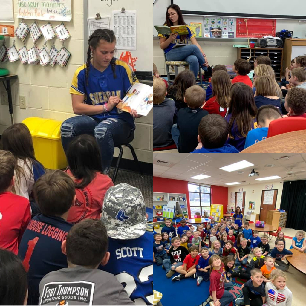 YJNation Guest Readers