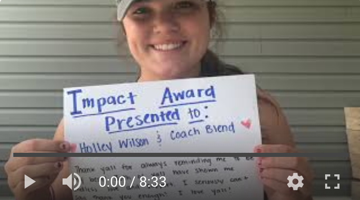 Image of Teacher Impact Video