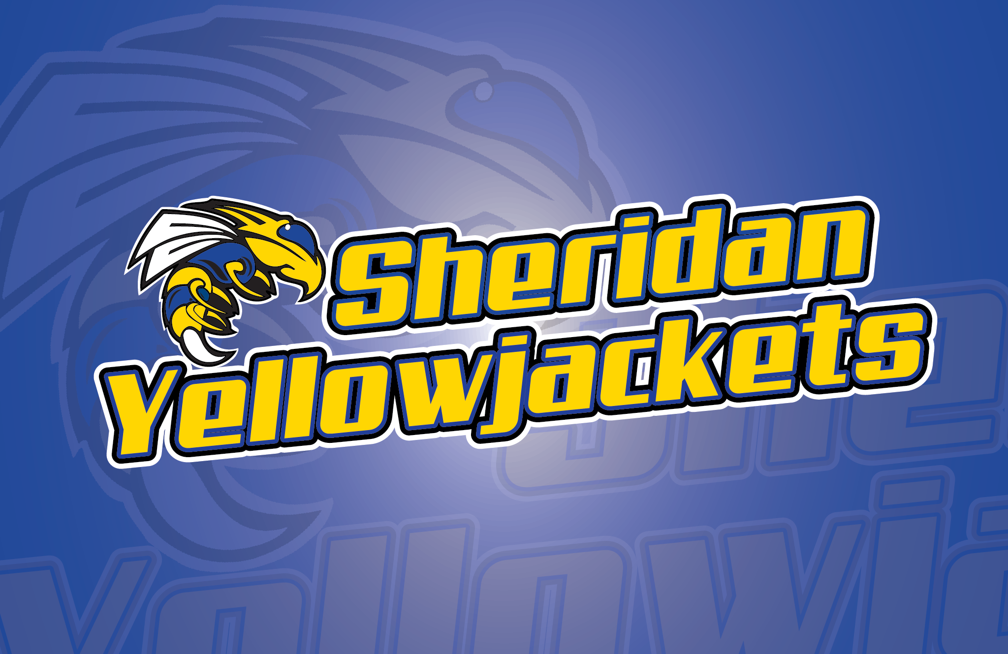 Sheridan Yellowjackets