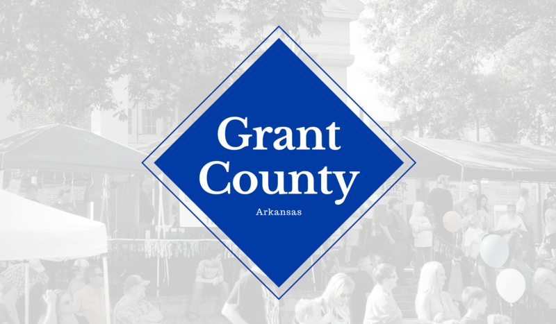 Grant County to Launch Workforce Development Initiative