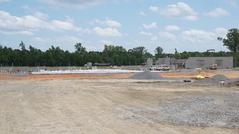 EMS Construction Pic